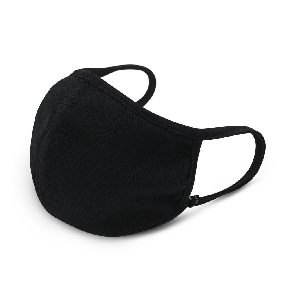 Face Mask (3-Pack) 4