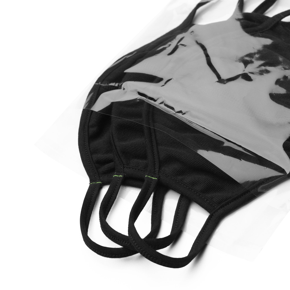 Face Mask (3-Pack) 3
