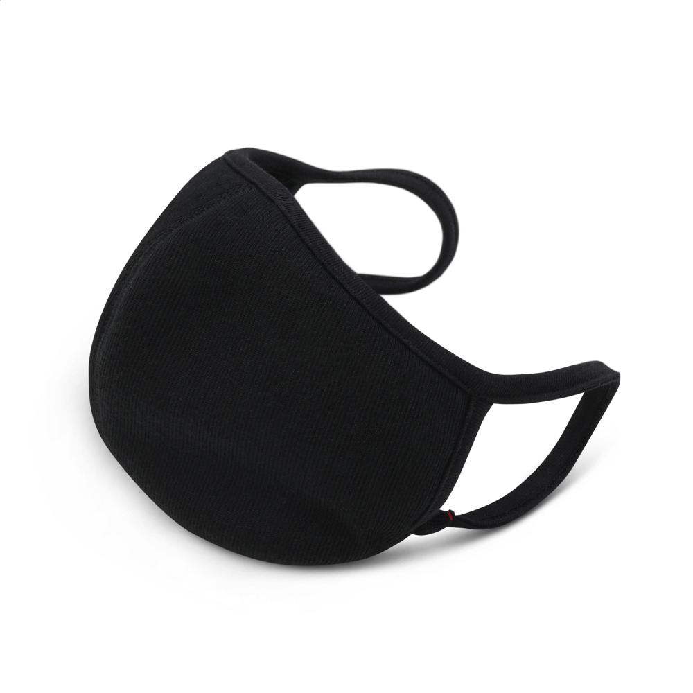 Face Mask (3-Pack) 1